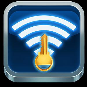 Hack WiFi Password Online 2015