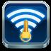 Hack WiFi Password Online  2016 2017