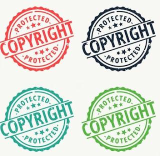 Perbedaan Hak Cipta Dan Merek Dagang