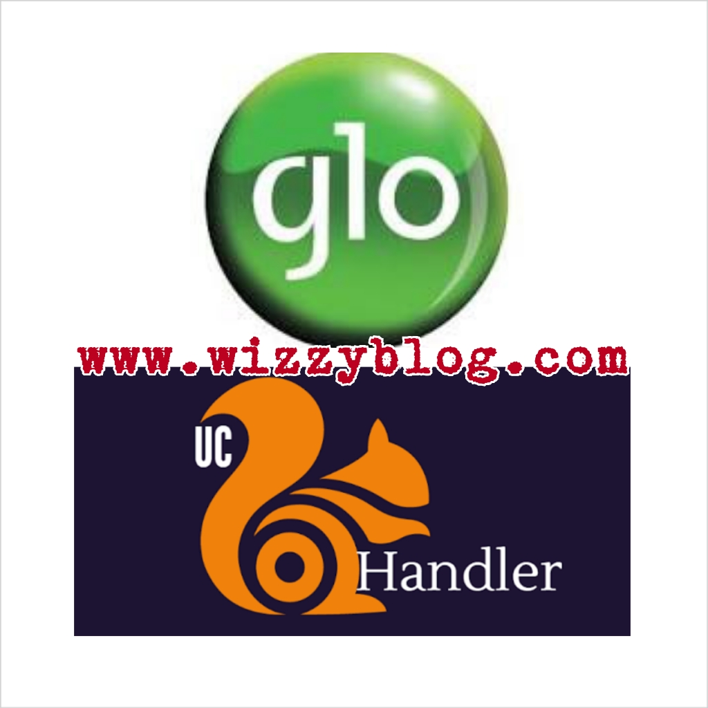 How To Setup UCmini Handler For Glo 0 0kb Unlimited