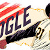 Google honors MLB great Roberto Clemente
