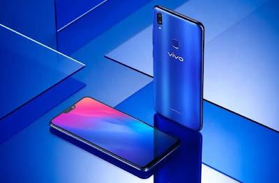 spesifikasi-harga-vivo-v9-cool-blue