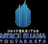 Arti Logo Universitas Mercu Buana Yogyakarta - 237desain