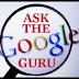 Menimbang Peran Guru dan Google Bagi Perkembangan Pendidikan Anak