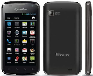"""Cara Flash Smartfren Andromax i AD683G"" Via TF_Update Tanpa PC"