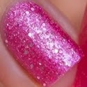 https://www.beautyill.nl/2014/02/essence-effect-nail-polish-sparkling.html