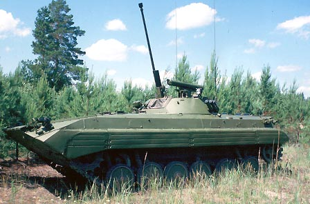 bmp-2+gun+elevation.jpg