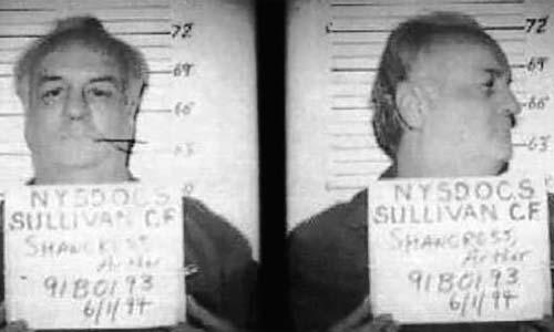 Arthur Shawcross El asesino del río Genesee