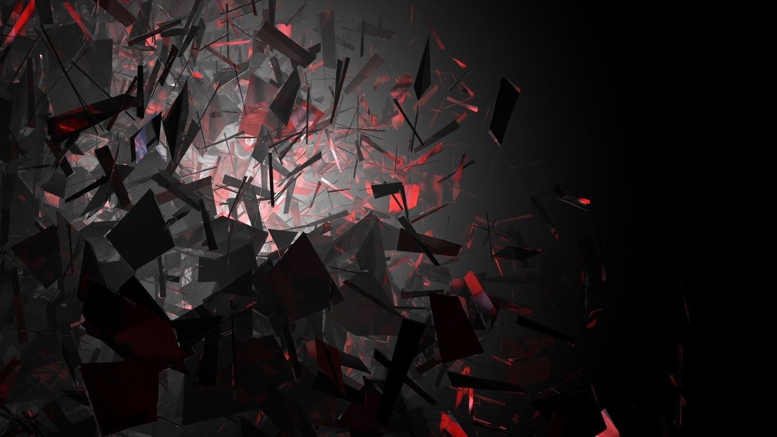 Top Hd Wallpapers 3d Abstract Wallpapers 1080p