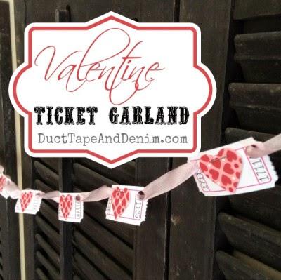 diy-valentine-ticket-garland
