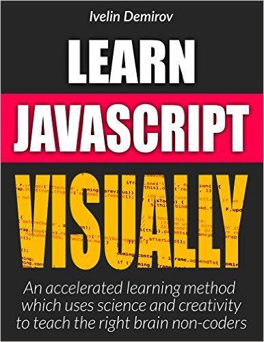 JSbooks - free javascript books
