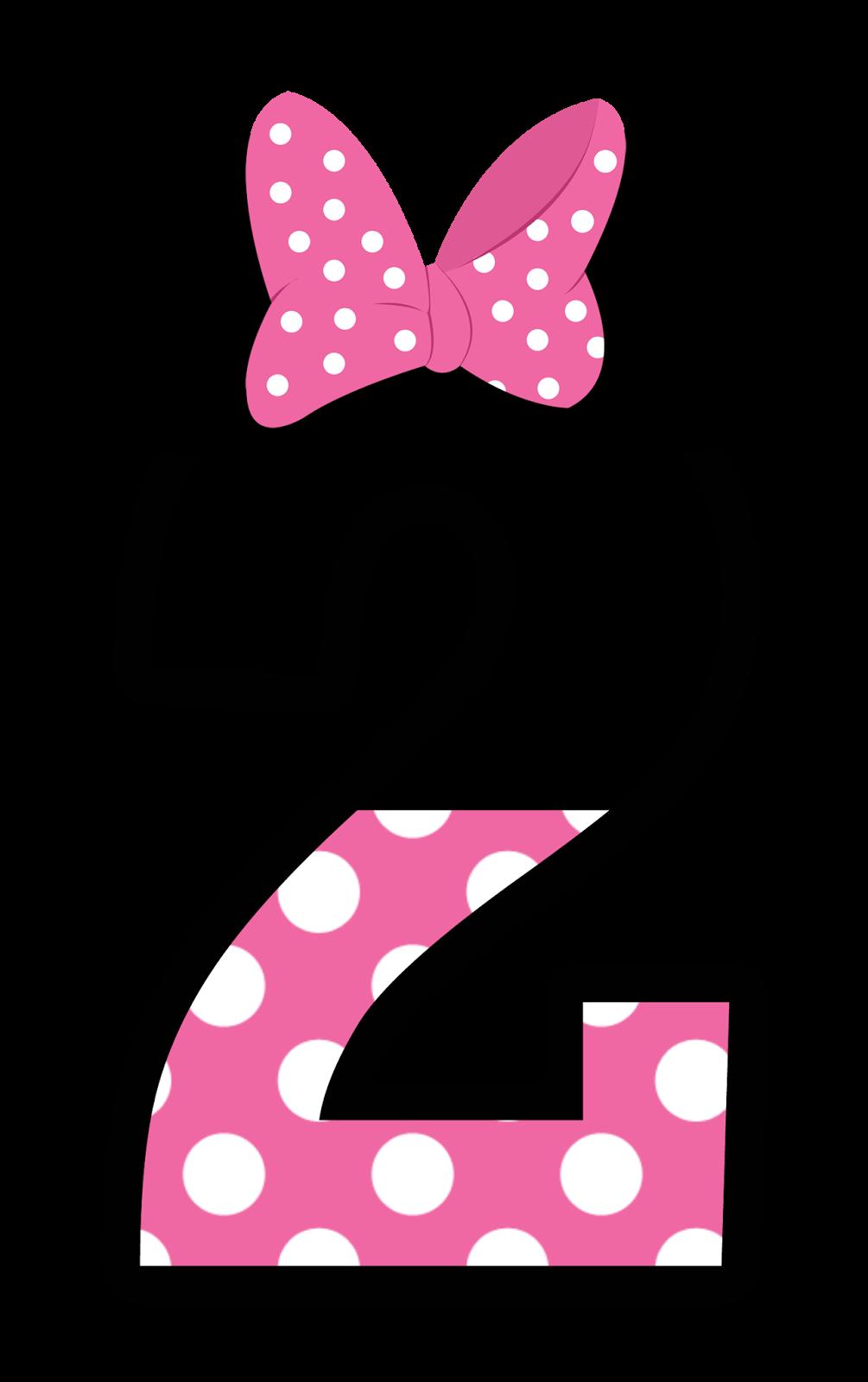 Küchendesign-logo joselaine quadros joselainequadros no pinterest