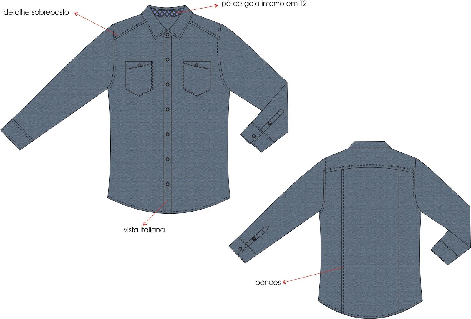 2a416c1f3 Raquel rocha desenhos camisas masculinas jpg 1600x1084 Desenhos de camisas
