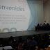 Asignan plazas del Concurso de Oposición Extraordinario para el Ingreso a la Educación Básica