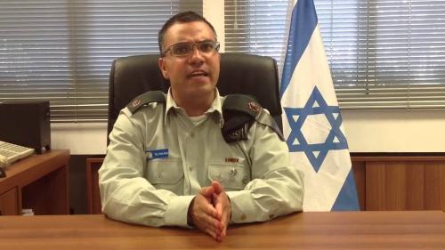 الناطق باسم الجيش الإسرائيلي : الفلسطينيون عديمي الشرف واجهوا قواتنا بعنف ومحمد صبحي يعلق : إحذروا ضياع الأقصى