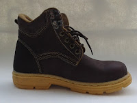 harga sepatu safety cewek, jual sepatu safety cewek, beli sepatu safety cewek, pengrajin sepatu boot cewek, sepatu safety handmade, supliyer sepatu safety cewek, jual sepatu safety online cewek.