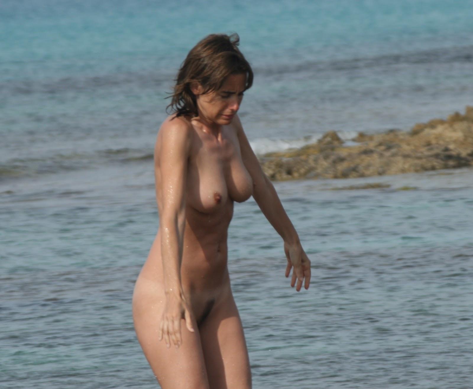 3Apa Porn stunning indian beauty nude fck sex porn images worlds