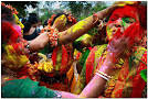 2016 Top Ten Best Bengali dolyatra SMS, Happy Holi SMS