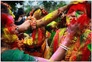 2020 Top Ten Best Bengali dolyatra SMS, Happy Holi SMS