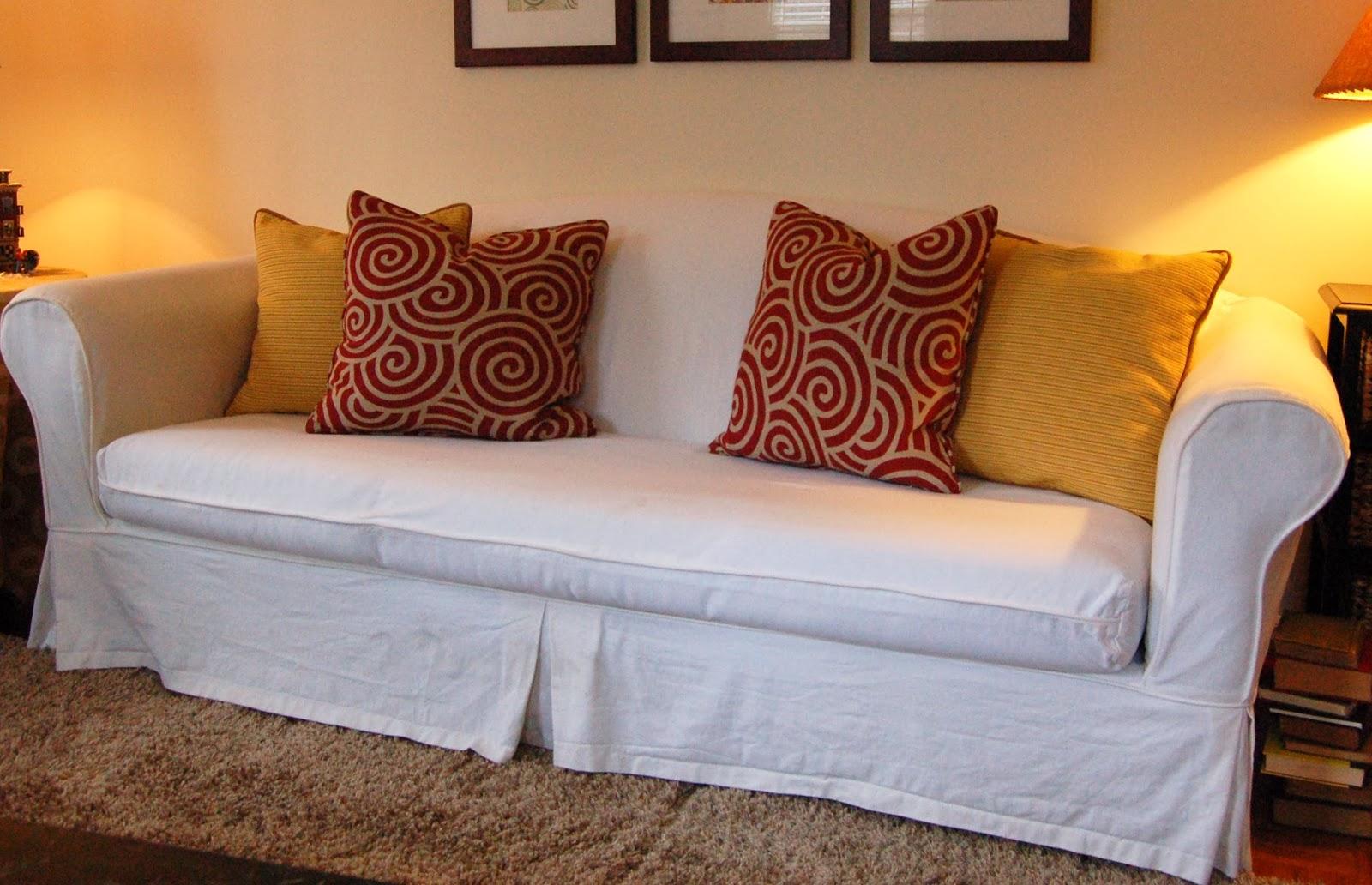 habitat dining room chair covers prospera massage pam morris sews slipcovers