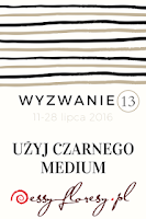 http://essy-floresy.blogspot.com/2016/07/wyzwanie-13-praca-z-uzyciem-czarnego.html