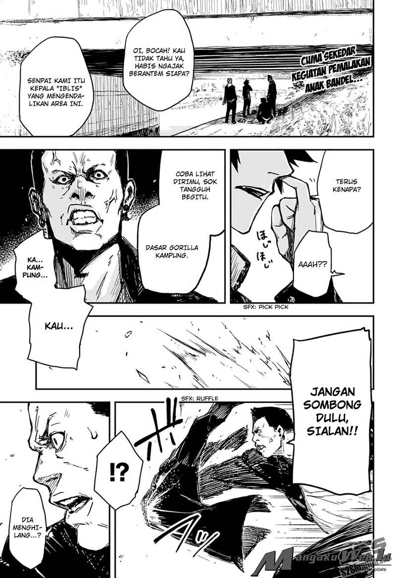 Black Torch Chapter 01-4