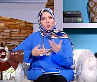برنامج مصر أحلى حلقة الاربعاء 9-8-2017