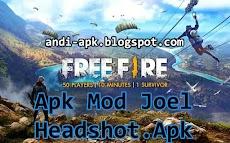 Download Apk Mod Joel Headshot Apk