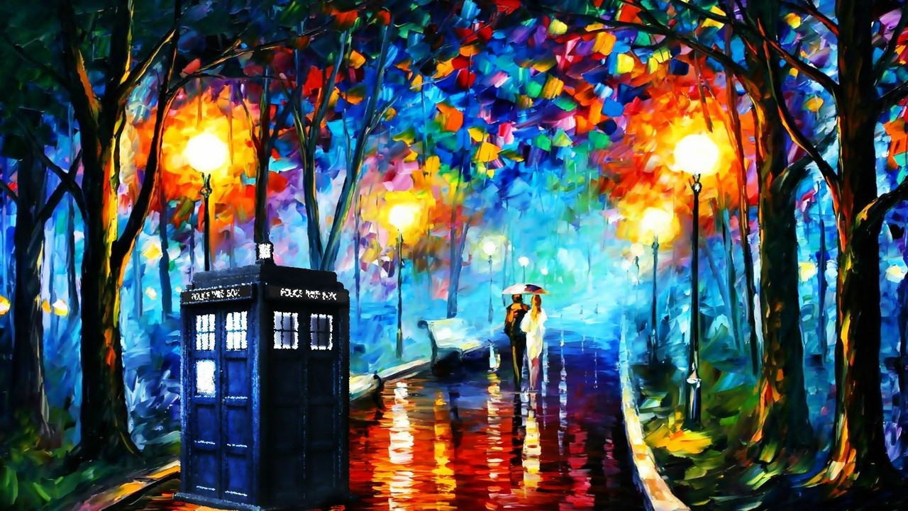 Most Amazing And Expensive Painting In The World | Hd Download Free | Top Level Beautiful ...