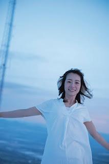 kitano hinako kuki no iro photobook download rar.jpg