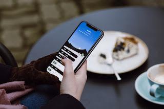 Cara Merawat Smartphone Agar Lebih Awet [Tips Penting!]