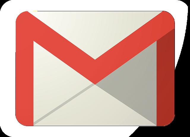 Cara Mengatur Penerusan Email di Gmail