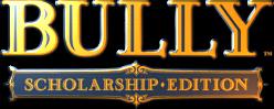 Download Bully Scholarship Edition Full