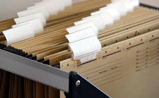 Instrução Normativa IN nº 184/2008 do IBAMA sobre Licenciamento Ambiental