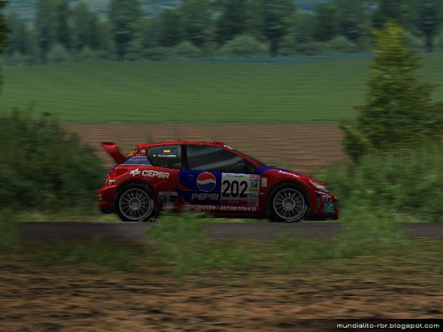 Luis-Monzon-Peugeot-206-WRC-Rally-Canarias-2007