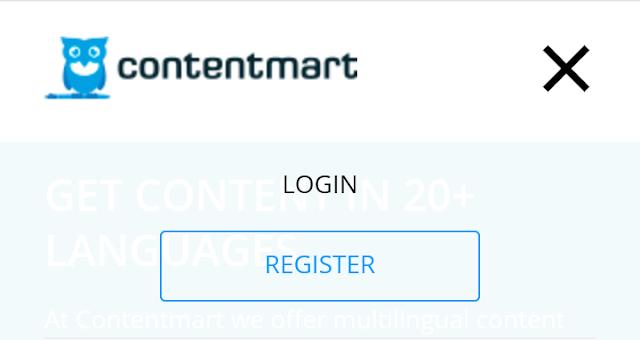 Make-money-online-with-contentmart-website