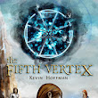 The Fifth Vertex ~ Review