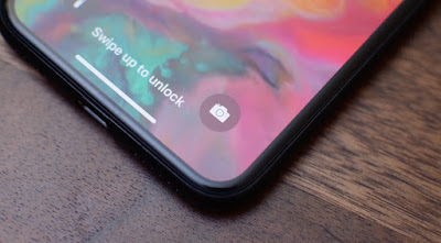 Apple Disabling Ambient Light Sensor on iPhone 8 and iPhone X Units with Genuine Replacement Display