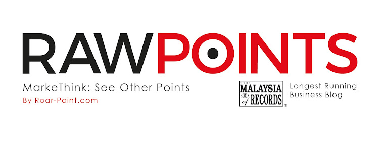 RawPoints