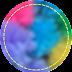DIY - ¿Cómo hacer pompones? + Ideas Coloridas