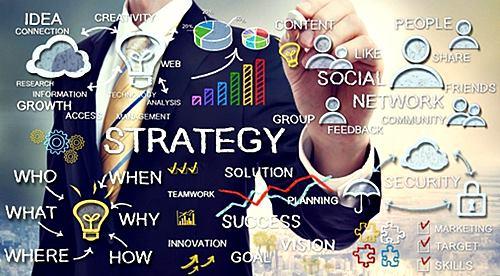 strategic-attitude.jpg