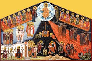 Αποτέλεσμα εικόνας για θανάσιμα και ποια τα συγγνωστά αμαρτήματα