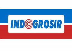 Lowongan Kerja Divisi Store (Malang) di INDOGROSIR