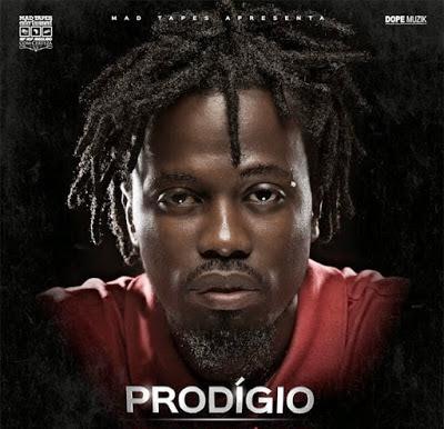 Prodígio - Fim Do Meu Mundo ( Rap 2017 ) Download