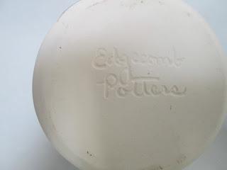 4278 Edgecombe Pottery pitcher bottom mark-3264 x 2448-jpg.JPG