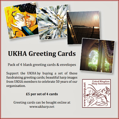http://ukharp.net/cards