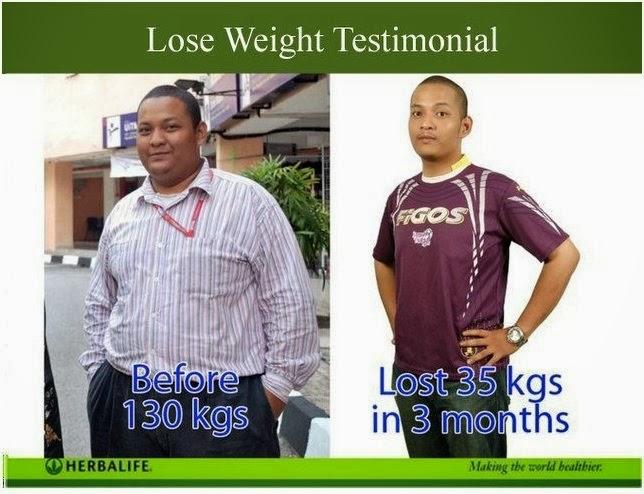 5 Tips Diet Sehat dan Cepat dalam 1 Bulan