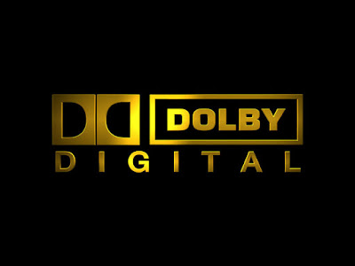 DOLBY DIGITAL PLUS.ZIP FOR ANY CUSTOMED ANDROID PHONE