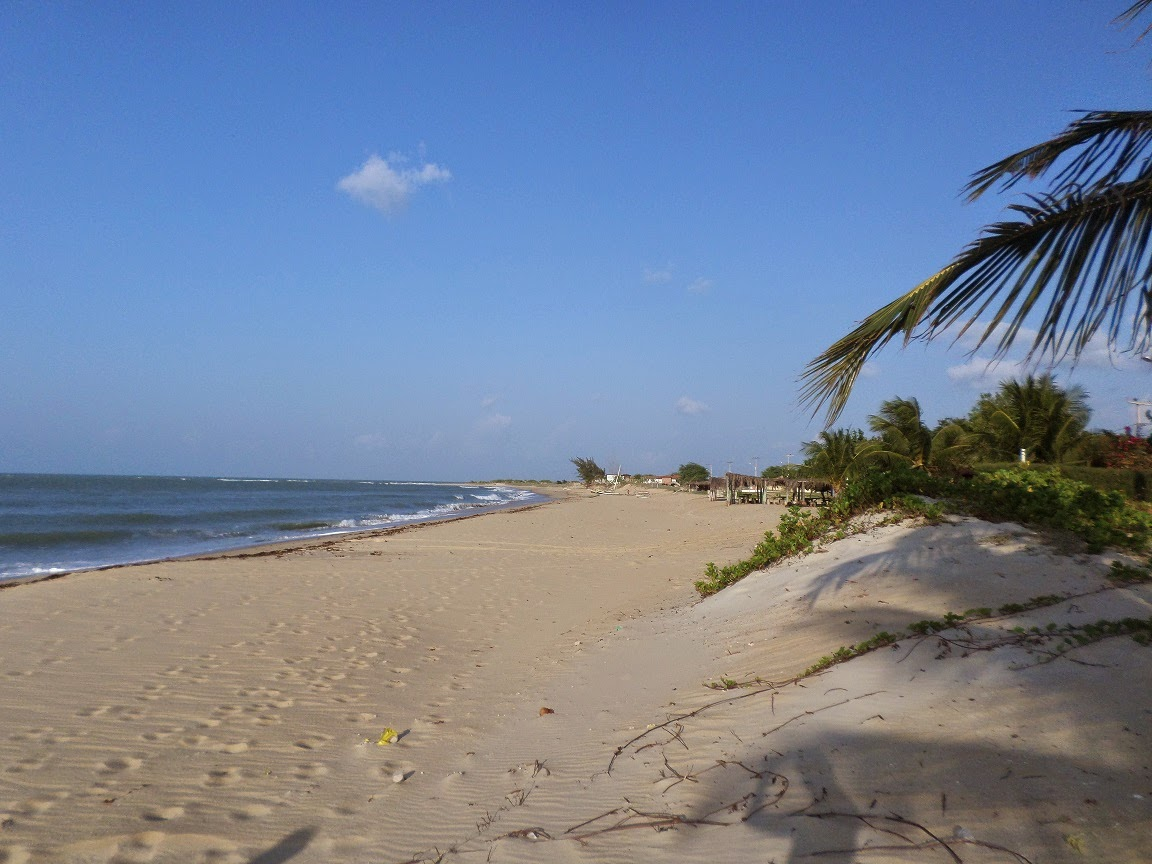 dicas viagem praia do marco