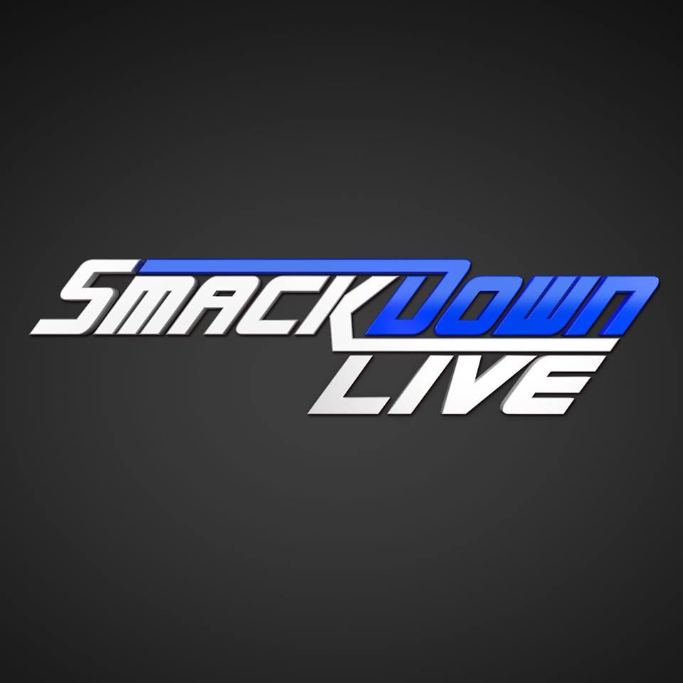 b2abdfc44a896 Lemon GreenTea: WWE SMACKDOWN LIVE FINDS A HOME ON TV5